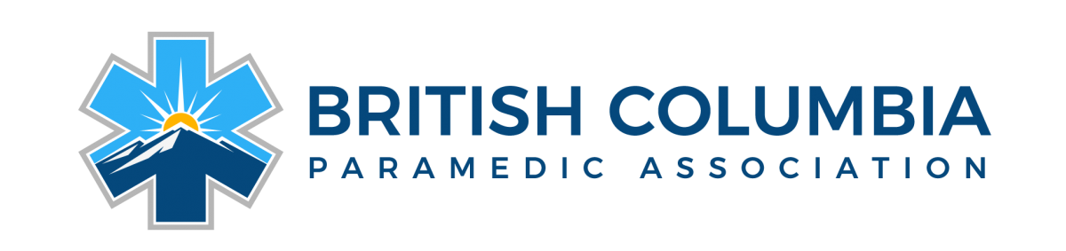 British Columbia Paramedic Association